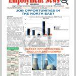Employment Newspaper PDF