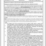 HPSSC Recruitment 2021 Notification PDF Download