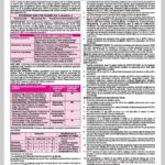 NTPC Executive Trainee (Female) Online Form 2021 PDF Download