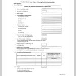 Pradhan Mantri Awas Yojana Form PDF Download pmaymis.gov.in